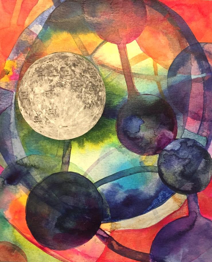 spheres 6